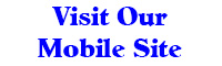Visit Newport Appraisal Mobile Site
